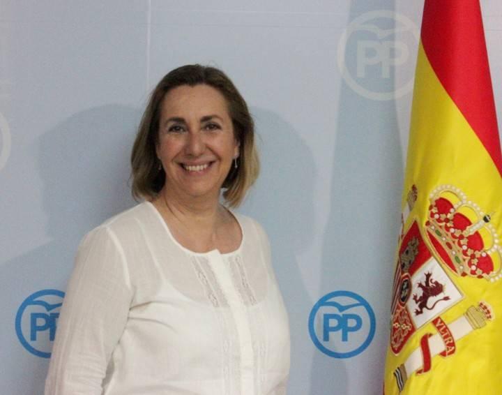 """Valmaña resalta la """"grave fractura interna del PSOE escenificada ayer en Guadalajara y en Alcalá de Henares"""""""