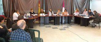 El PP promueve en Villanueva un plan contra el acoso escolar que deberá impulsar el Ayuntamiento