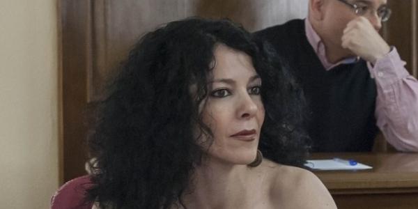 "IU Azuqueca acusa al socialista Blanco de ser ""cómplice"" de privatizar el parking del Hospital de Guadalajara"