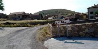 Encuentran el cuerpo sin vida de un hombre que cayó a un pozo en Balbacid, pedanía de Maranchón