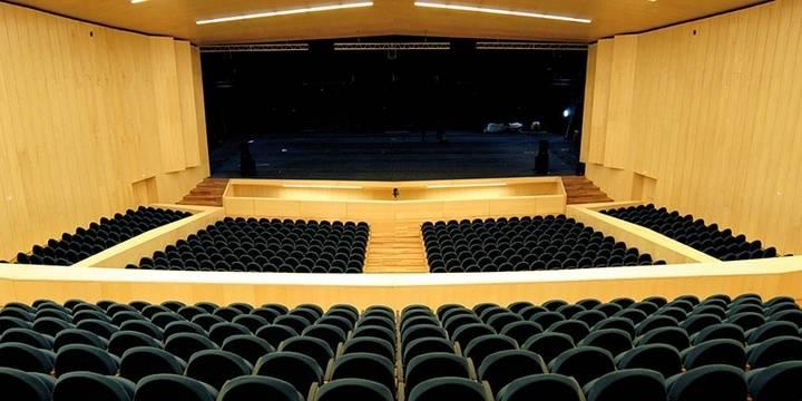 La primavera llegará a Guadalajara con 29 espectáculos entre el Buero Vallejo y el Moderno