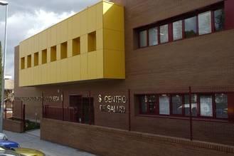 """IU-Ahora Azuqueca llama """"hipócritas"""" a los socialistas azudenses por no manifestarse contra la gestión sanitaria de Page"""