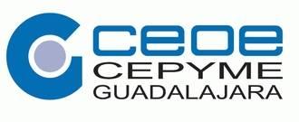 La transformación digital centra una nueva jornada de CEOE-CEPYME Guadalajara