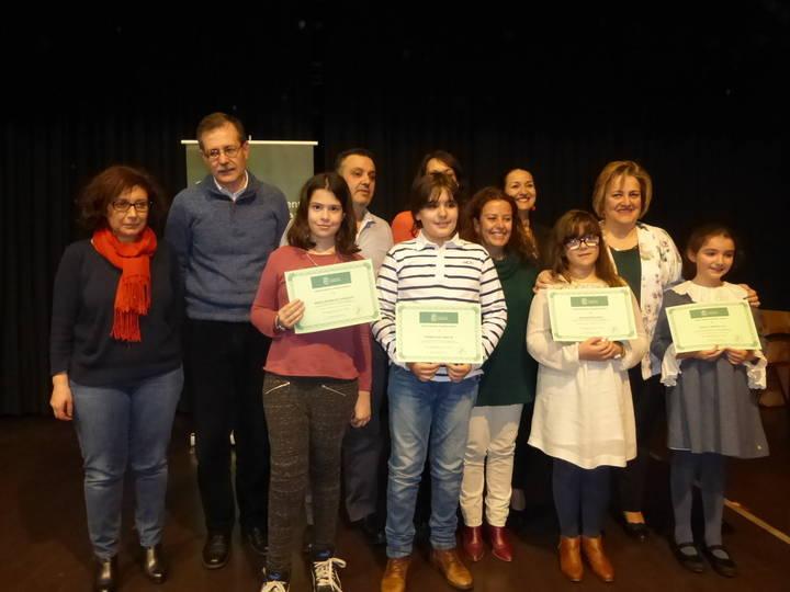 El Primer Premio del IX Certamen Internacional de Relatos de la Biblioteca de Alovera viaja hasta Chile