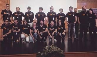 Honey Sec trae a Guadalajara la primera jornada de hacking solidario