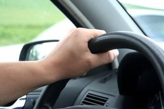 Los seteros podrán dar clases para sacarse el carné de conducir sin salir de Quer