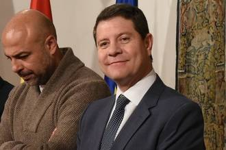 """Denuncian que """"el teatro de Page y Podemos con los presupuestos tendrá consecuencias nefastas en la región"""""""