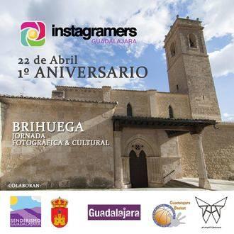 Instagramers Guadalajara celebra su primer aniversario