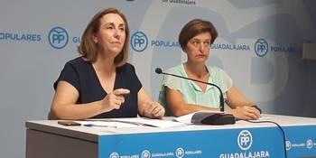 """Valmaña: """"El Gobierno de Rajoy ha hecho posible un año de mejoras y progreso para España"""""""