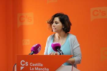 Ciudadnaos propone mejoras al sistema de préstamo libro de texto y material didáctico de la región