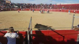 Ciudadanos hace que el Ayuntamiento de Azuqueca gaste menos dinero en festejos taurinos