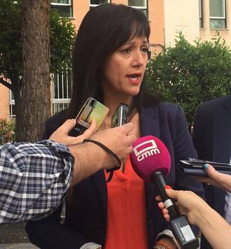 """Ciudadanos Azuqueca pide un """"esfuerzo mayor"""" de cara a la tercera convocatoria de los fondos EDUSI"""