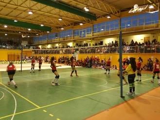 Abre el plazo de inscripción para las Escuelas de Deporte en Cabanillas