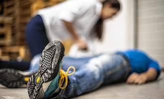 Cada año se diagnostican 100 nuevos casos de epilepsia en Guadalajara
