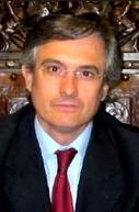 """""""En España el acceso a la Justicia está garantizado y hay que cumplir con la Ley"""""""