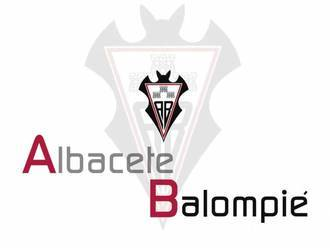 El Albacete Balompié en pie de guerra contra TelePage
