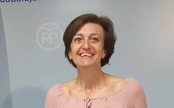 """Artículo de opinión de la senadora Ana González, """"El gran desafío: Paliar el problema demográfico y la despoblación"""""""