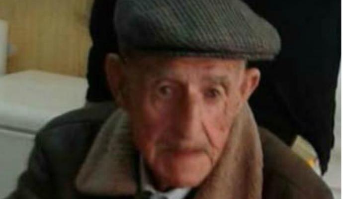 Encuentran sin vida el cuerpo del anciano de 83 años desaparecido, Ángel Pérez, en las cercanías a la Ronda Norte de Guadalajara
