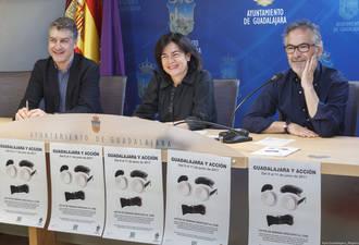 Guadalajara y Acción, nueva propuesta turística y cultural para disfrutar familia