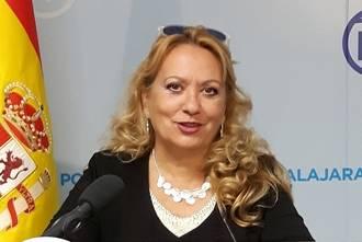 """La opinión de Aure Hormaechea: """"Una mala fórmula"""""""