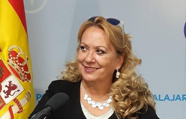 """La opinión de Aure Hormaechea: """"Los tentáculos del pulpo"""""""
