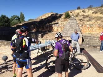 Intenso verano deportivo y cultural en Fuentenovilla