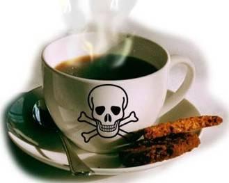 Una albaceteña echó diez orfidales a su madre en el café para quitarle el reloj de oro