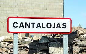 Dos cargos del PP votaron en las primarias del PSOE en Cantalojas