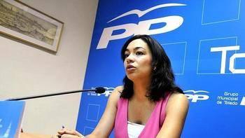 """El socialista Page tiene """"una hoja de ruta para desmantelar la educación concertada"""", según el PP"""
