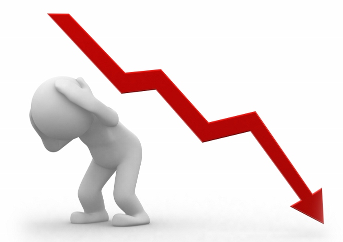 Castilla-La Mancha cierra el primer trimestre del año con 104 millones de déficit