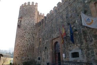 Demandan a la Junta de Page tras un demoledor informe sobre las condiciones laborales en el Castillo de San Servando