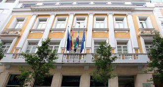 Podemos denuncia que la Diputación de Badajoz ha creado un cargo para el hermano de Pedro Sánchez