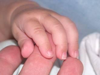 Una enfermera, sospechosa de matar a cerca de 60 bebés