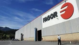 Edesa-Fagor presenta preconcurso de acreedores