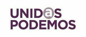 Críticos de Podemos denuncian corrupción y abusos de poder en el partido morado