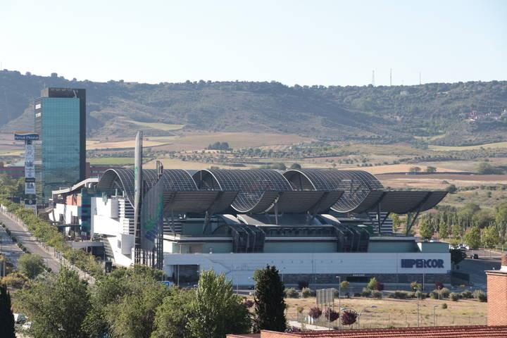 Foto : www.eduardobonillaruiz.com