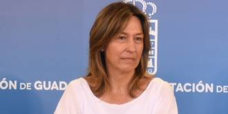 La Diputación de Guadalajara vuelve a anticipar a los pueblos parte de lo recaudado: 5,8 millones esta semana