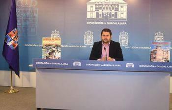 El Castillo de Torija acoge distintas actividades para homenajear a José Luis Sampedro