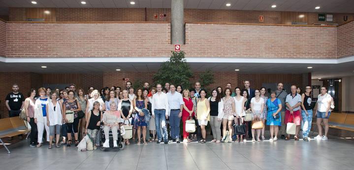 La UNED de Guadalajara aborda el 'mindfulness' como herramienta para controlar las emociones