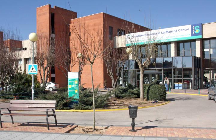 El Hospital de Alcázar ofrece 100 plazas de prácticas y no solo para estudiantes de Medicina