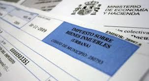 El ayuntamiento de Ciudad Real recaudará algo más de 25,8 millones con el IBI