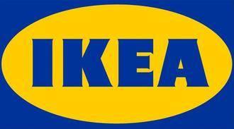 Ikea rompe todos los récords de facturación, venta y beneficios en España