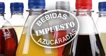 A partir de hoy en Cataluña, los refrescos, batidos y zumos...más caros