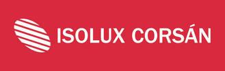 Isolux con 3.880 trabajadores y una dedua de más de 2.800 millones de euros se declarará en concurso de acreedores este martes