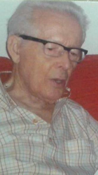 Fallece a los 86 años el cardiólogo Julio Mayo