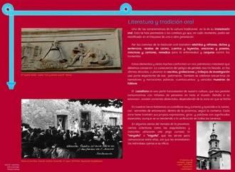 El Centro de la Cultura Tradicional de Guadalajara se une al