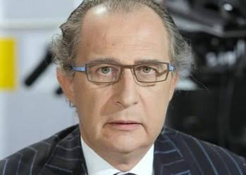 Muere a los 61 años de una insuficiencia respiratoria el periodista Germán Yanke