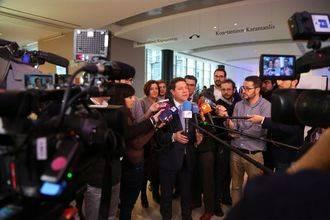 El PP denuncia el oscurantismo en los sueldos de algunos directivos de TelePage