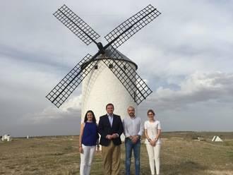 El Protocolo se abre paso en Castilla La Mancha