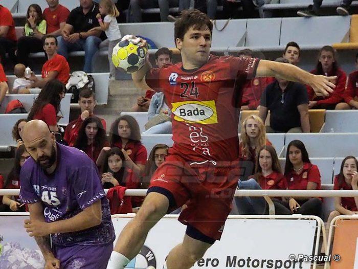 Foto : Sportshueca.com